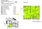 Mieszkanie na sprzedaż, Mierzyn, 70 m² | Morizon.pl | 0537 nr3