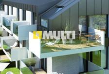 Mieszkanie na sprzedaż, Niechorze, 31 m²