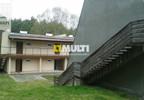 Działka na sprzedaż, Czaplinek, 17600 m²   Morizon.pl   3740 nr11