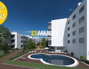 Mieszkanie na sprzedaż, Sianożęty, 51 m²