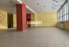 Lokal użytkowy na sprzedaż, Szczecin Centrum, 622 m²