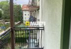 Mieszkanie na sprzedaż, Kołobrzeg, 138 m²   Morizon.pl   8139 nr11