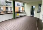 Mieszkanie na sprzedaż, Kołobrzeg, 138 m²   Morizon.pl   8139 nr13