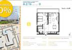 Mieszkanie na sprzedaż, Kołobrzeg, 60 m² | Morizon.pl | 0785 nr6