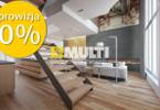 Morizon WP ogłoszenia   Mieszkanie na sprzedaż, Kołobrzeg, 221 m²   4018
