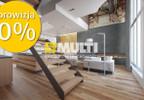 Mieszkanie na sprzedaż, Kołobrzeg, 221 m² | Morizon.pl | 8058 nr2