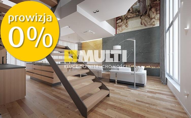 Mieszkanie na sprzedaż, Kołobrzeg, 221 m² | Morizon.pl | 8058
