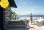 Mieszkanie na sprzedaż, Ustronie Morskie, 95 m² | Morizon.pl | 5923 nr3