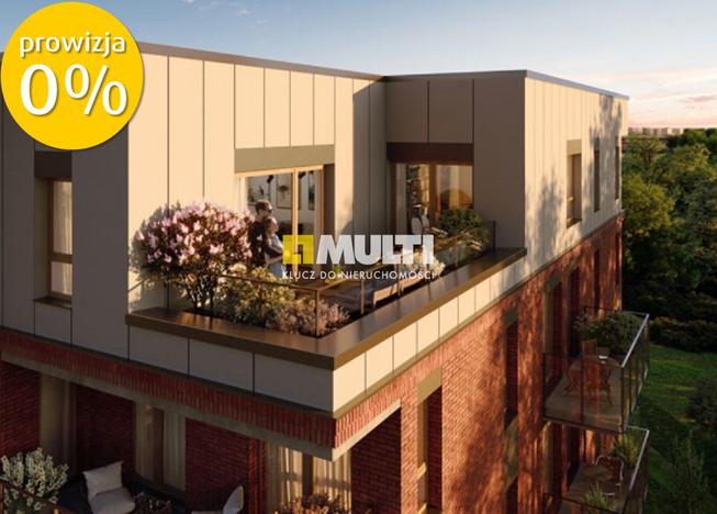 Morizon WP ogłoszenia   Mieszkanie na sprzedaż, Kołobrzeg, 72 m²   3608