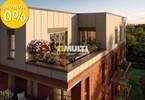 Morizon WP ogłoszenia | Mieszkanie na sprzedaż, Kołobrzeg, 72 m² | 3608