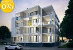 Mieszkanie na sprzedaż, Ustronie Morskie, 48 m²   Morizon.pl   7609 nr4