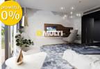 Mieszkanie na sprzedaż, Kołobrzeg, 60 m² | Morizon.pl | 0785 nr11