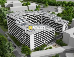Mieszkanie na sprzedaż, Szczecin Drzetowo-Grabowo, 44 m²