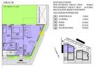 Mieszkanie na sprzedaż, Mierzyn, 60 m² | Morizon.pl | 0536 nr3