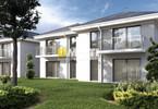Morizon WP ogłoszenia   Mieszkanie na sprzedaż, Mierzyn, 74 m²   8558