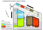 Mieszkanie na sprzedaż, Mierzyn, 74 m² | Morizon.pl | 2598 nr4