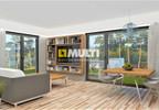 Mieszkanie na sprzedaż, Niechorze, 33 m²   Morizon.pl   4762 nr6