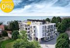Mieszkanie na sprzedaż, Ustronie Morskie, 48 m²   Morizon.pl   7609 nr3