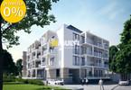 Morizon WP ogłoszenia | Mieszkanie na sprzedaż, Ustronie Morskie, 63 m² | 3932