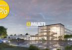 Morizon WP ogłoszenia | Kawalerka na sprzedaż, Kołobrzeg, 29 m² | 2509