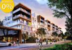 Morizon WP ogłoszenia | Mieszkanie na sprzedaż, Sianożęty, 35 m² | 8257