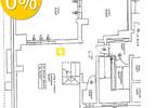 Mieszkanie na sprzedaż, Kołobrzeg, 221 m² | Morizon.pl | 8058 nr16