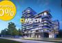 Morizon WP ogłoszenia | Kawalerka na sprzedaż, Kołobrzeg, 29 m² | 3901