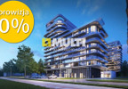 Mieszkanie na sprzedaż, Kołobrzeg, 60 m² | Morizon.pl | 0785 nr5