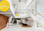 Mieszkanie na sprzedaż, Kołobrzeg, 60 m² | Morizon.pl | 0785 nr7