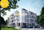 Mieszkanie na sprzedaż, Ustronie Morskie, 95 m² | Morizon.pl | 5923 nr5