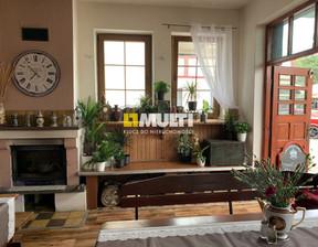 Pensjonat na sprzedaż, Mrzeżyno, 241 m²