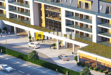 Mieszkanie na sprzedaż, Rogowo, 41 m²