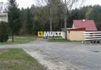 Działka na sprzedaż, Czaplinek, 17600 m²   Morizon.pl   3740 nr8