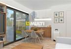 Mieszkanie na sprzedaż, Niechorze, 33 m²   Morizon.pl   4762 nr2