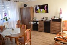 Mieszkanie na sprzedaż, Włocławek Płocka, 67 m²
