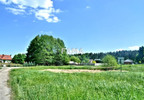 Działka na sprzedaż, Fabianki, 1487 m² | Morizon.pl | 2883 nr2