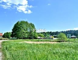 Morizon WP ogłoszenia   Działka na sprzedaż, Fabianki, 1487 m²   8843