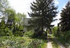 Dom na sprzedaż, Kalinowice Kalinowice, 180 m² | Morizon.pl | 4011 nr3