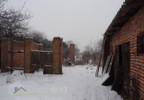 Dom na sprzedaż, Kalinowice Kalinowice, 180 m² | Morizon.pl | 4011 nr6