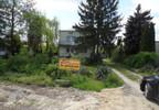 Dom na sprzedaż, Kalinowice Kalinowice, 180 m² | Morizon.pl | 4011 nr2