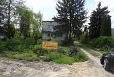 Dom na sprzedaż, Kalinowice Kalinowice, 180 m²