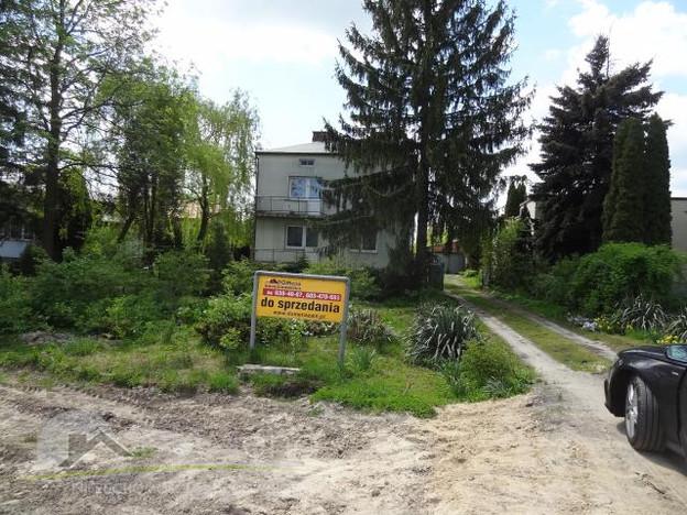 Dom na sprzedaż, Kalinowice Kalinowice, 180 m² | Morizon.pl | 4011
