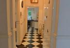 Mieszkanie na sprzedaż, Zamość Obrońców Pokoju, 106 m² | Morizon.pl | 5131 nr17