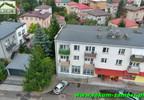 Mieszkanie na sprzedaż, Zamość Obrońców Pokoju, 106 m² | Morizon.pl | 5131 nr5
