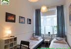 Mieszkanie na sprzedaż, Zamość Obrońców Pokoju, 106 m² | Morizon.pl | 5131 nr8