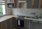 Mieszkanie na sprzedaż, Świdnik, 95 m² | Morizon.pl | 4768 nr6