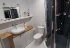 Mieszkanie na sprzedaż, Świdnik, 95 m² | Morizon.pl | 4768 nr10