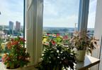 Mieszkanie na sprzedaż, Świdnik, 33 m²   Morizon.pl   8676 nr12