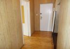 Mieszkanie na sprzedaż, Świdnik, 48 m²   Morizon.pl   8492 nr11