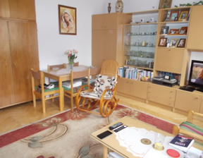 Mieszkanie na sprzedaż, Świdnik gen. L. Okulickiego, 65 m²